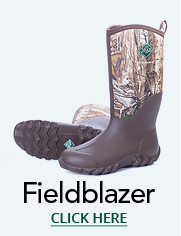 Fieldblazer
