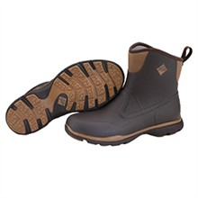 Muck Boots Excursion Series the muck boot company mens excursion pro mid series