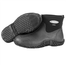 Muck Boots Shoes the muck boot company jobber unisex