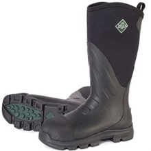 Muck Boots Mens muck boots womens chore cool mid