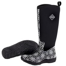 Muck Boots Arctic Adventure the muck boot company womens arctic adventure series