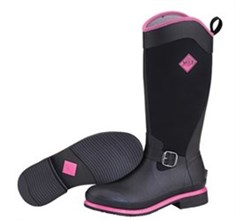 Muck Boots Horse  the muck boot company womens reign tall