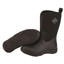 Muck Boots Arctic Weekend the muck boot company womens arctic weekend series