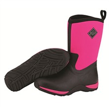Winter muck boots womens arctic weekend