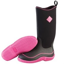 Muck Boots Winter the muck boot company womens hale series