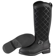 Muck Boots Womens the muck boot company pacy ii