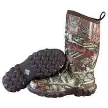 Muck Boots Mens Hunting Boots pursuit fieldrunner infinity