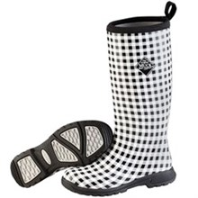 Muck Boots Casual the muck boot company breezy tall