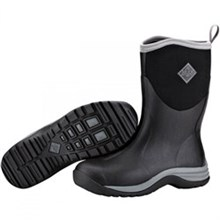 Muck Boots Mens the muck boot company arctic commuter