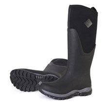 Winter arctic sport ii tall