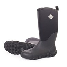 Muck Boots Edgewater Series the muck boot company mens edgewater ii