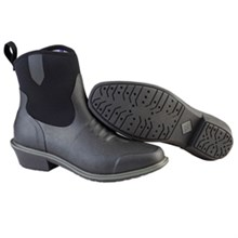 Muck Boots Horse  the muck boot company womens juliet
