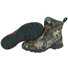 Muck Boots Excursion Series mens excursion pro mid infinity