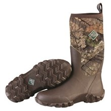 Muck Boots Mens Hunting Boots the muck boot company woody blaze cool