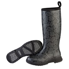 Muck Boots Womens the muck boot company breezy tall