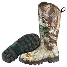 Muck Boots Mens Hunting Boots the muck boot company mens pursuit glory series