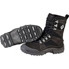 Muck Boots Hiking the muck boot company peak essential series
