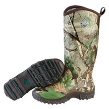 Muck Boots Mens Hunting Boots the muck boot company mens pursuit snake boot