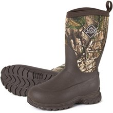 Muck Boots Final Sale the muck boot company youths rugged series