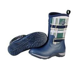 Muck Boots Womens Winter Boots the muck boot company arctic weekend
