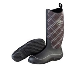 Muck Boots Final Sale the muck boot company hale womens series