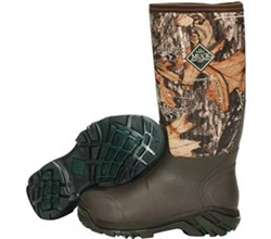 Muck Boots Womens Hunting Boots woody sport cool