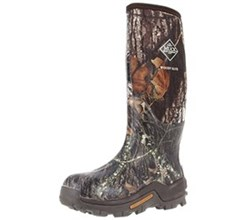Muck Boots Womens Hunting Boots unisex woody elite