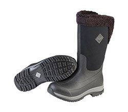 Winter the muck boot company womens arctic apres tall