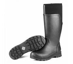 Muck Boots Womens Rain  the muck boot company womens cambridge tall