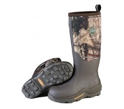 Muck Boots Final Sale the muck boot company mens woody max