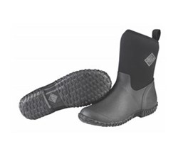 Muck Boots Womens Rain  the muck boot company womens muckster ii mid