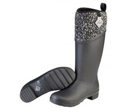 Tremont Series the muck boot company womens tremont supreme