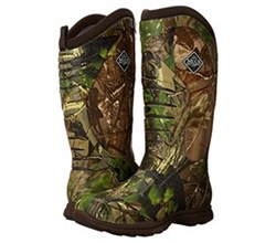 Muck Boots Mens Hunting Boots the muck boot company mens pursuit stealth cool