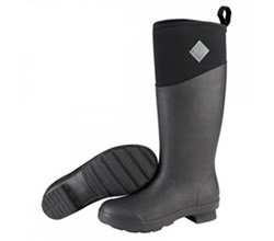 Tremont Series the muck boot company womens tremont tall