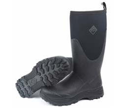 Muck Boots Winter the muck boot company mens arctic outpost tall