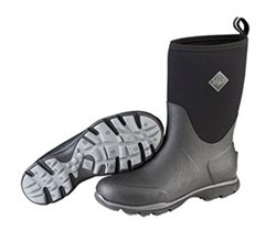 Muck Boots Mid Height muck boots mens arctic excursion mid