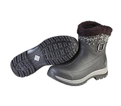 Muck Boots Mid Height the muck boot company womens arctic apres supreme
