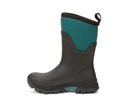 Muck Boots Mid Height the muck boot company womens arctic ice mid
