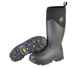 Muck Boots Winter the muck boot company mens arctic ice tall