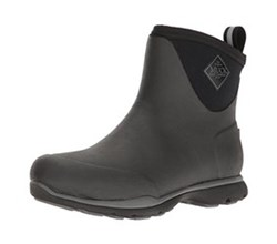 Muck Boots Winter the muck boot company womens arctic apres slip on