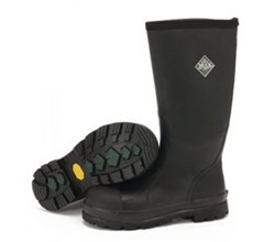 Muck Boots Womens Steel Toe the muck boot company unisex chore professional cool