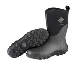 Muck Boots Mens Rain and Garden the muck boot company mens edgewater 2 mid