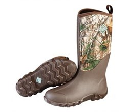 Muck Boots Womens Hunting the muck boot company unisex fieldblazer 2 mid