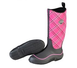 Winter the muck boot company hale womens series